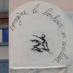 graff-poetique-6631