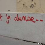 graff-poetique-et-dansant-6628