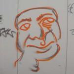graffiti-4403