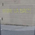 graffiti-antibac-3298
