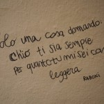 graffiti-italiani-a-la-croix-rousse-0047
