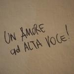 graffiti-italiani-a-la-croix-rousse-10010