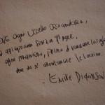graffiti-italiani-a-la-croix-rousse10006