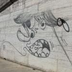 graffiti-rigolo-9361