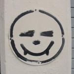 graffiti-rigolos-0002
