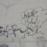 graffitis-0005
