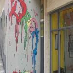 graffitis-0019
