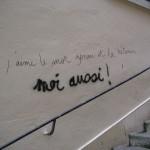 graffitis-0348