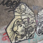 graffitis-1176