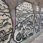 graffitis-1177