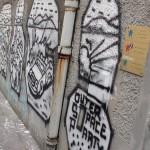 graffitis-1178