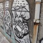 graffitis-1179