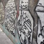graffitis-1180