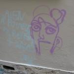 graffitis-1199