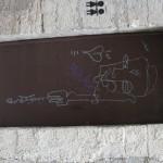 graffitis-1200