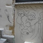 graffitis-1279