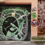 graffitis-1344
