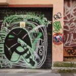 graffitis-1344