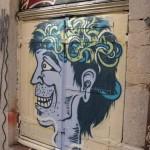 graffitis-1353