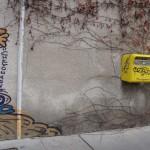 graffitis-1376