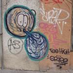 graffitis-1377