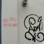 graffitis-1783