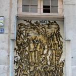 graffitis-1905
