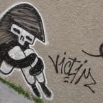 graffitis-1957