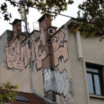 graffitis-1996