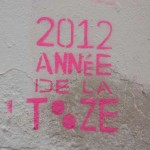 graffitis-2012-6533