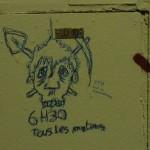graffitis-2057