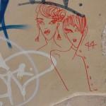 graffitis-2140