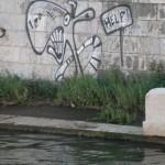graffitis-2146