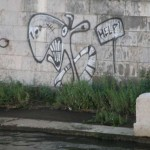 graffitis-2147