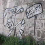 graffitis-2148