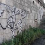 graffitis-2149