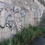 graffitis-2150