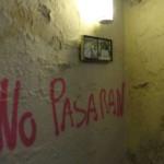 graffitis-2247