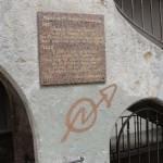 graffitis-2252