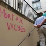 graffitis-2253