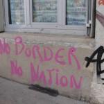 graffitis-2256