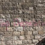 graffitis-2258
