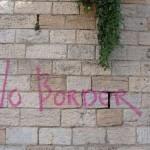 graffitis-2260