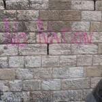 graffitis-2266