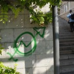 graffitis-2267