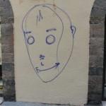 graffitis-2305
