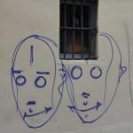 graffitis-2306
