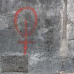 graffitis-2339