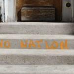 graffitis-2340