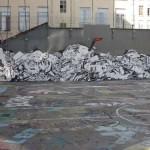 graffitis-2387